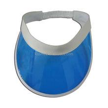 Factory Best-Selling child sun visor cap