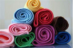 Wholesale microfiber hooded poncho beach towel for adults