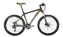 cheap super bikes, alloy mountain bike/MTB bicycle from china