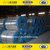 JIS G3141 SPCC Cold Rolled Steel Coil for Wholesales