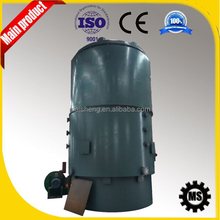 good sale plasma gasification coal from china