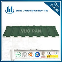 cheap wholesale plastic solar asphalt cedar roof shingles