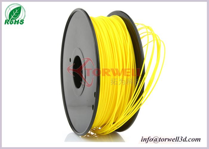 175 yellow 3.jpg