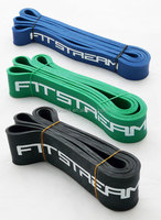 Heavy Duty fitness resistance bands