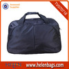 Classic Nylon Travel Bag for Travel and Sports