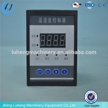 Bimetal thermostat/Automatic thermal protector/Thermal switches with good price