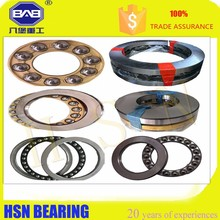 HaiSheng STOCK Big Thrust ball bearing 9220 Bearing