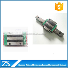 High Accuracy Low Price HIWIN HG20 Linear Guide Rail