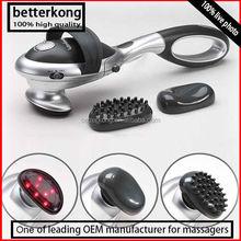 OEM personal massager Back Knock Massager Hammer for full body