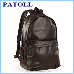 Alibaba wholesale famous brand fancy fashion laptop genuine 2014 ss fashion leather bag