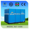 250kw compressor de ar auto 380v
