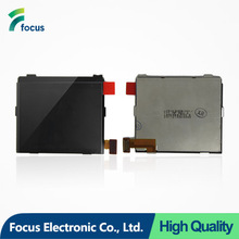 Repair parts for blackberry 9700 LCD and digitizer assembly