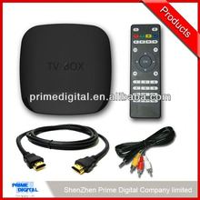 cheapest media box with tv tuner