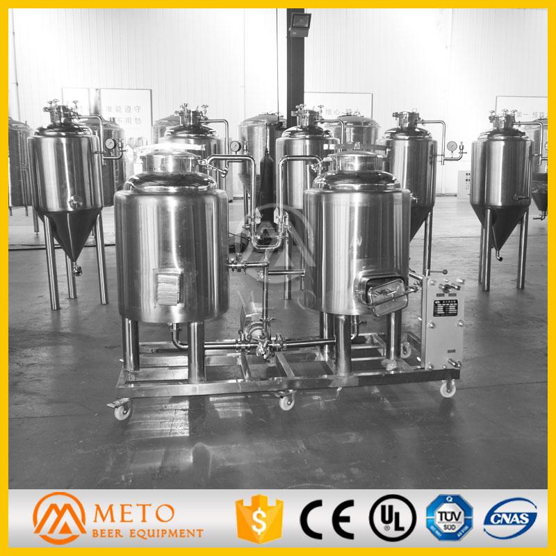 100l_1bbl-brewery