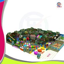 toys for kids, animal theme equipment