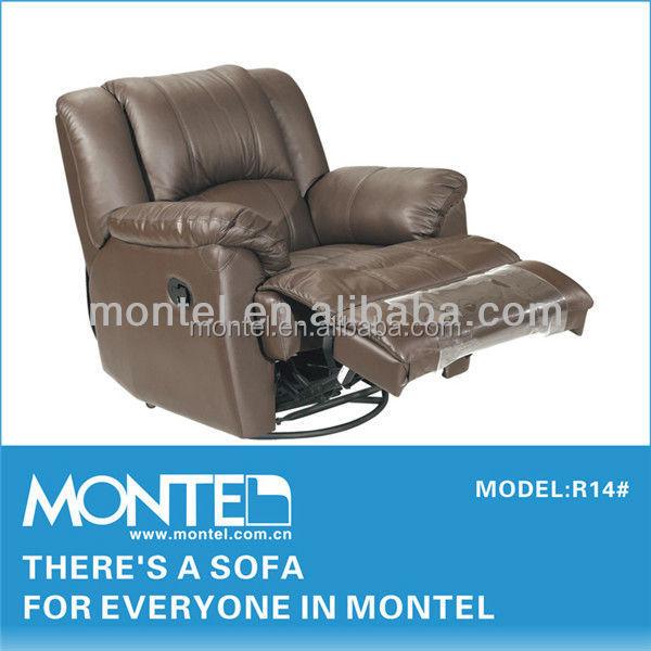 Sofa Furniture Buy Rocking Sofa Cheers Leather Sofa Furniture Sofa