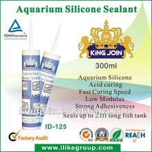 fda approved silicone sealant,aquarium silicone sealant