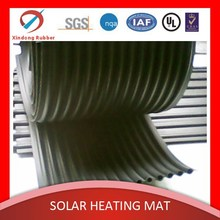 GuangDong Reliable Leading Solar Water Heaters