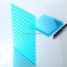 Polycarbonate sheet for canopy&awning Beyer plastic polycarbonate sheet