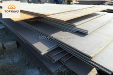 TOP KING alibaba China manufacturer high quality Prepainted Hot Dip Galvanized Steel Sheets