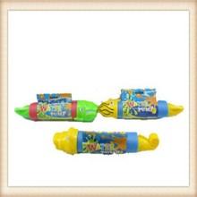 Cheaper & Good Quality 32cm summer toy animal water gun