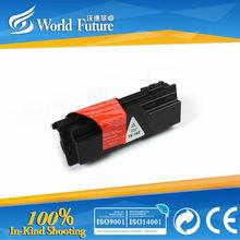Toner cartridge TK164 Compatible for Copier Kyocera FS-1120D Wholesale Price