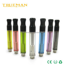 China Wholesale Ecig 510 thread vaporizer
