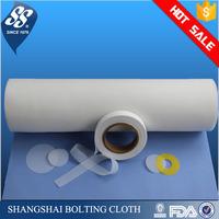 high quality 40 micron nylon screen mesh filter