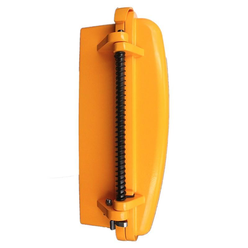 KNSP-03 Auto-dial Telephone.jpg