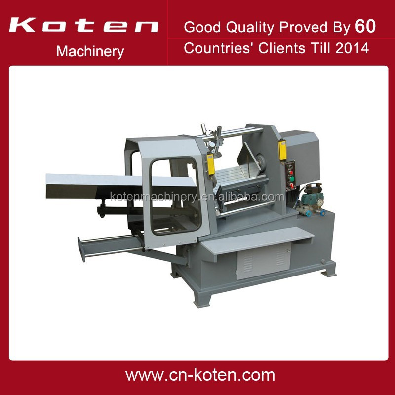 Beer label punching machine buy beer label punching for Beer label machine