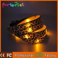 custom luminous braces suspenders for lady