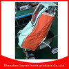 hot selling-PVC material waterproof raincover for stroller-alibaba