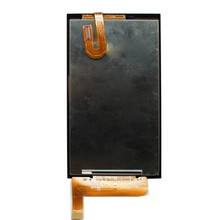 Wholesale Price Mobile Phone LCD Touch Screen for HTC Desire 610 Made in China