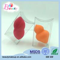 Alibaba Wholesale Professional Make Up blender Sponge/Blending Sponge/Beauty Sponge As Seen On TV