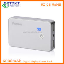 Distributors wanted Best products for import external USB mobile power bank for smart phones