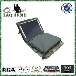 New Design ACU Tactical iPAD Cover