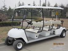 high quality mini golf cart mini golf car mini club cart with CE ISO EEC