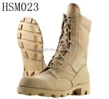 extreme weather army training combat style Altama MIL SPEC Desert Boots