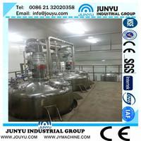 Lavender Essential Oil Distiller equipment