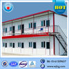 OEM factory in china prefabricated homes, modular homes manufacturers