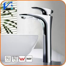 Ewin Prefab homes high quality low price wholesale basin tapware