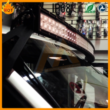 Long Life Time high quality 4x4 led light bar 51.5Inch 300W for UTV,Offroad,Jeep,Truck,SUV,4WD,Car
