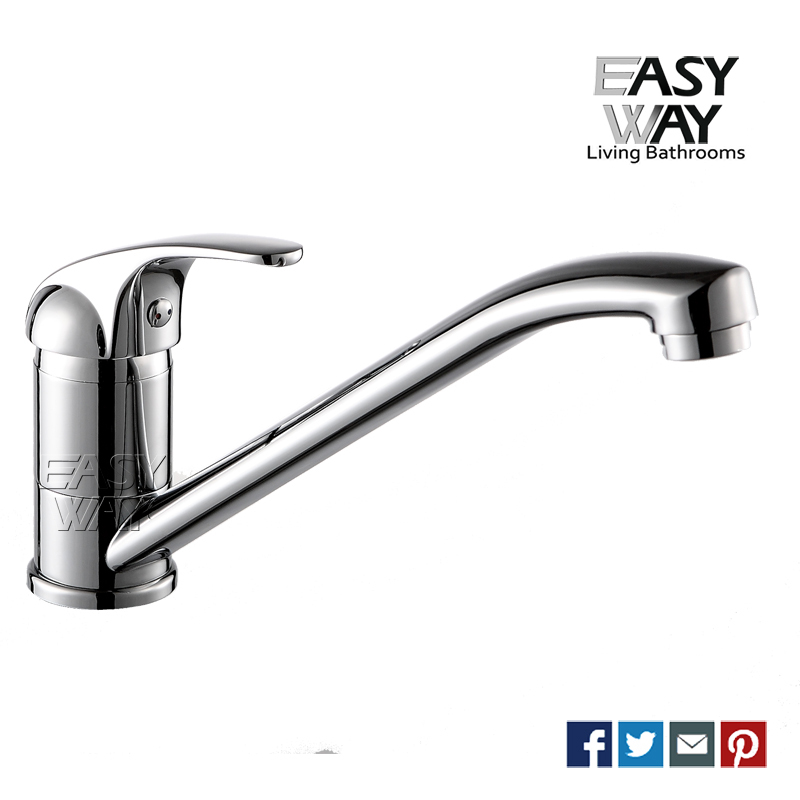 ... Upc Kitchen Faucet - Buy Upc Kitchen Faucet,Single Handle Upc Kitchen