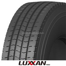 Big Promotion Chinese Supplier radial truck tyres triangle