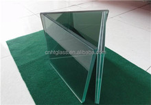 China online tempered glass promotion