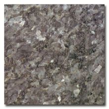 paint to paint granite
