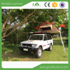 NEW Camping Outdoor Camper 4wd roof top vehicle tent