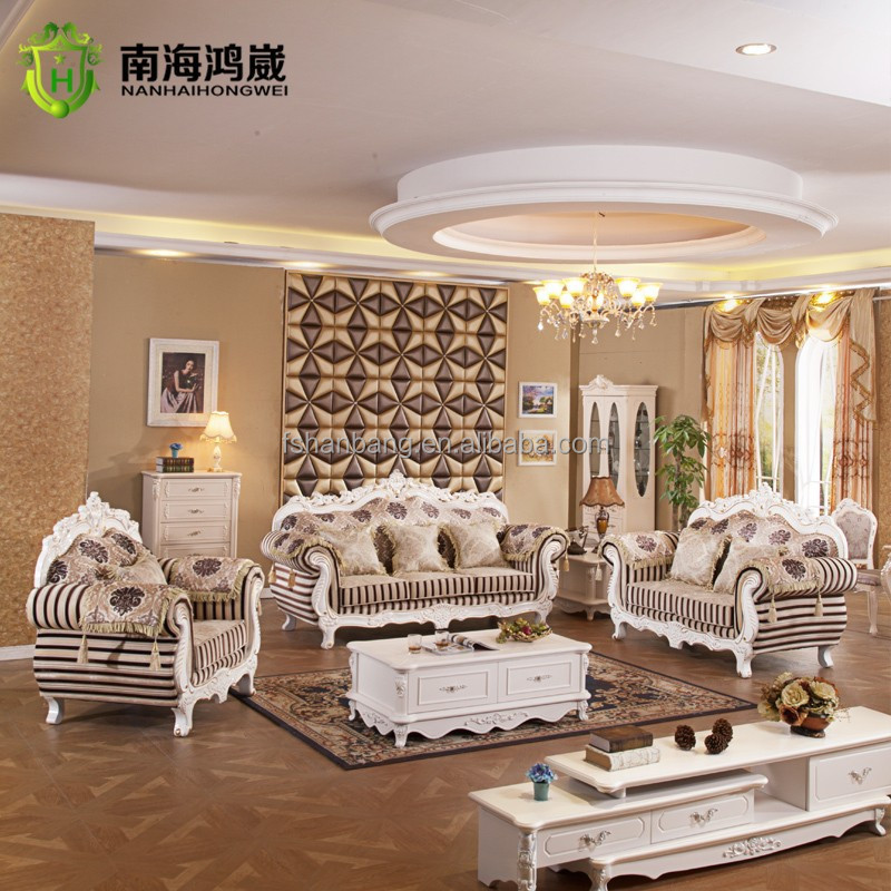 french antique bedroom furniture sets buy classic european furniture