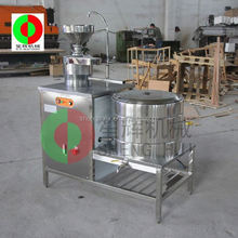 good price and high quality soy milk production line dn-2b