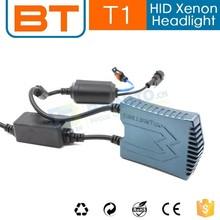 Super Bright Hid Xenon Kit High Quality 8000k Hi/Lo Hid Kit H4